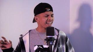 Sunflower x Beautiful - Post Malone, Swae Lee, Bazzi & Camila Cabello (JamieBoy Mashup Cover)