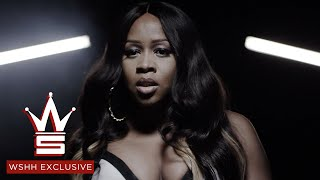 Remy Ma 'Hands Down' Feat. Rick Ross & Yo Gotti (WSHH Exclusive - Official Music Video)
