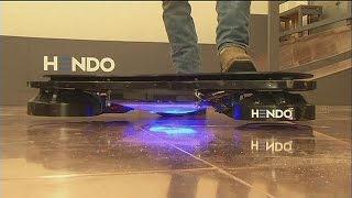 Электромагнитные технологии и не думают тормозить! - hi-tech