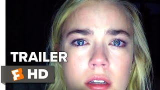 Trailer of Unfriended: Dark Web (2018)