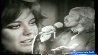 Pablo Abraira - polvora mojada 1978