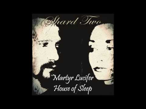Martyr Lucifer - House of Sleep (Amorphis cover)