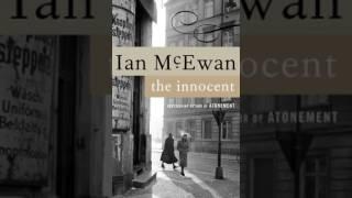The Innocent A Novel [Audiobook] by Ian McEwan