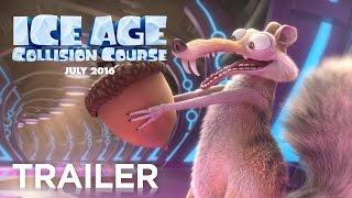 ice age collision course stream english