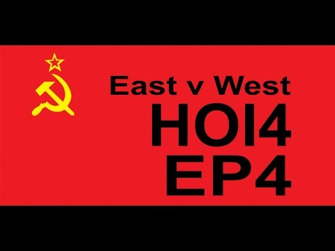 real} Hoi4 Cold War Mod iron curtain 1 5 * Hearts Of Iron 4