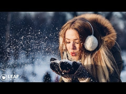 Hello December -The Best Of Vocal Deep House Music Chill Out – Mix By Regard
