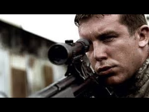 Action Movies 2018 Full Movie English   Great War Movies Full HD   YouTube