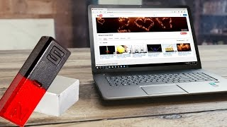 Can Magnets Kill Your Laptop? What Happens If A Neodymium Magnet Meets Your Laptop? Magnet Vs Laptop