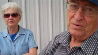 Kansas-150 Meaning of Memorial Day
