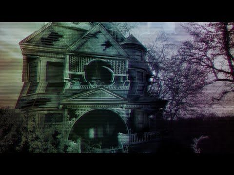 5 Signs That Your House Is Haunted