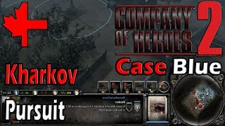 Coh 2 Case Blue : Company of heroes bei steam