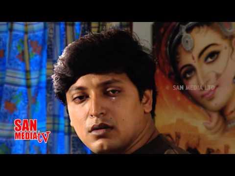 AHALYA - அகல்யா - Episode 338