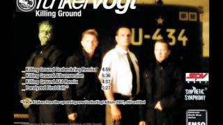 [HQ] Funker Vogt - Killing Ground (AE4 Remix)