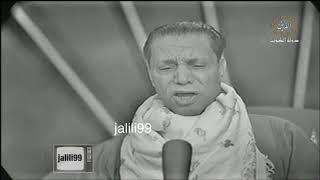 تحميل اغاني HD ???????? شلون انا / محمد الكحلاوي / الكويت MP3