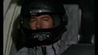Supercopter - Générique #1
