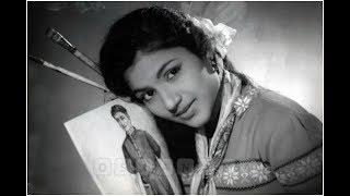 Chanda Ke Des Mein & Sun Chand Meri Yeh Dastaan