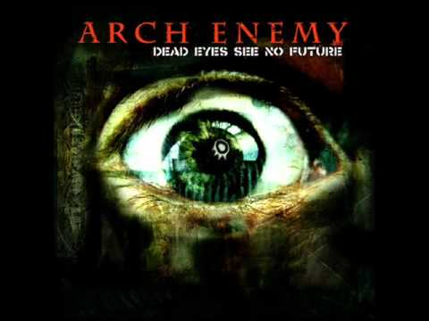Manowar Covers - Arch Enemy - Kill With Power