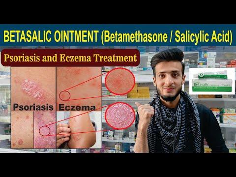 Pikkelysömör kezelése tioszulfát
