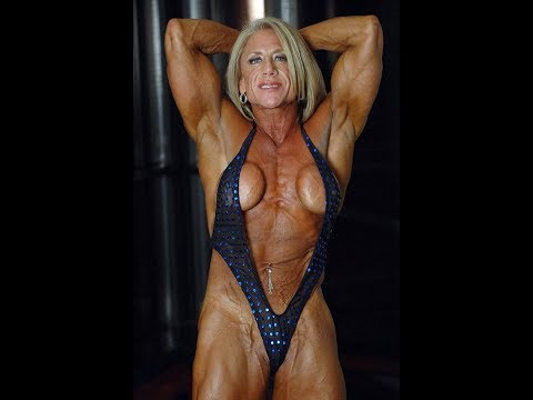 , title : 'Compilation of hot female bodybuilders 2019!!!'