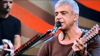 Lulu Santos - Um Pro Outro (Live)