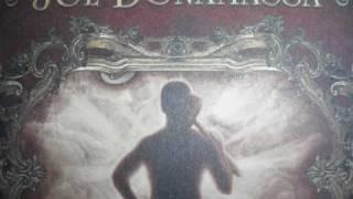 "Bonamassa ""Story Of A Quarryman"""