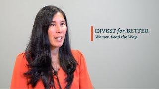 Invest for Better | Kholo.pk