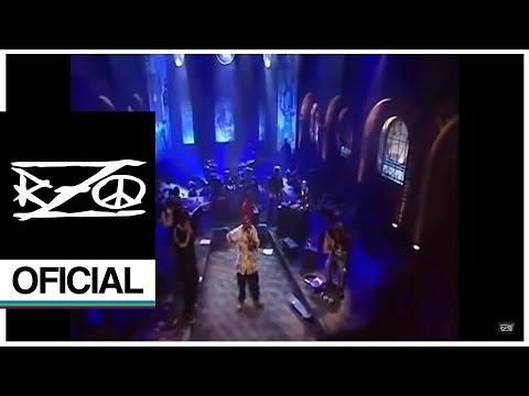 Música A Banca (Ratata é Bicho Solto) (com Charlie Brown Jr.)