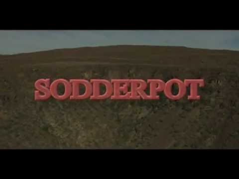Sodderpot - Ten Ton Wheel