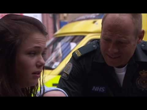 Casualty Series 26 Episode 13