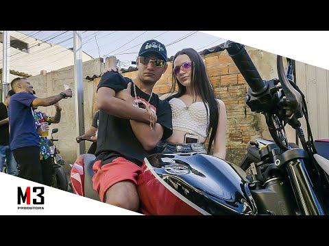 MC BNÓ  - Eu Vou Chegar (DJ TOTU) Videoclipe