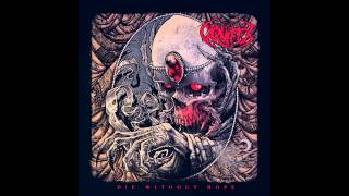 03- Condemned To Decay - Carnifex