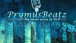 Dominic - Fall in Love Again // PrymusBeatz RnB 2012
