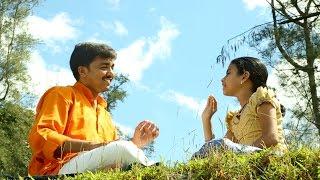 Gambar cover Harivarasanam - Sooryagayathri & Kuldeep M Pai - 'Vande Guru Paramparaam'