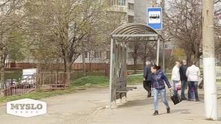 Новости Тулы: