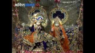 Bhajo Radheshyam Hare Krishna Hare Ram Bhajan by Govind Bhargav Ji