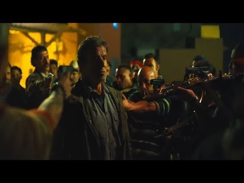 2019 Best Crime Action full Movies - New Crime Action full Movies