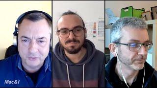 Das iPad als MacBook-Ersatz | Mac & i - Der Apple Podcast