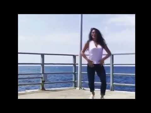 Кавказские песни клипы