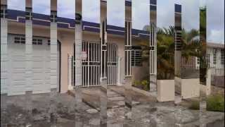 preview picture of video 'Urbanizacion Villas de Loiza en Canovanas, Puerto Rico...'