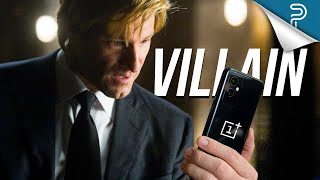 OnePlus 9 Review - Why Harvey Dent Was RIGHT