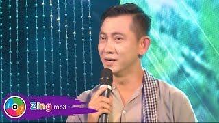 Sa Mưa Giông - Duy Hòa (MV)