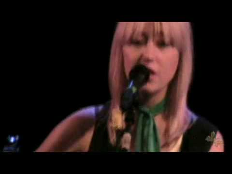 Anya Marina : Miss Halfway lyrics - LyricsReg.com