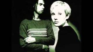 THE CHARLATANS - I never want an easy life if me and he were ever to get there