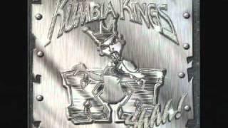 TE DI KUMBIA KINGS