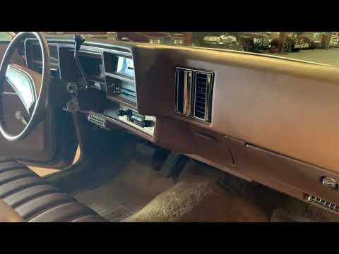 1975 Chevrolet El Camino (CC-1414929) for sale in Sarasota, Florida
