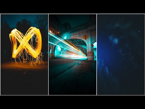low light smart photography ideas by shrish