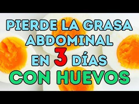Los ejercicios para el adelgazamiento del vientre utyashevoy el vídeo