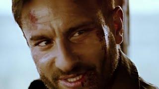 Agent Vinod - Dialogue promo 01
