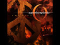 Let's Have A War - A Perfect Circle