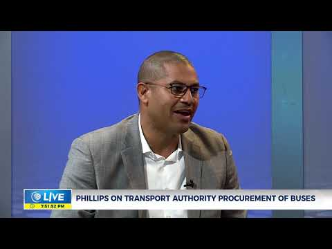 CVM LIVE - Opposition Tuesday - January 29, 2019